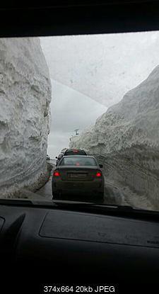 Catena del Libano - Situazione neve attraverso le stagioni-17883971_10154279864352001_8471467299840487239_n.jpg
