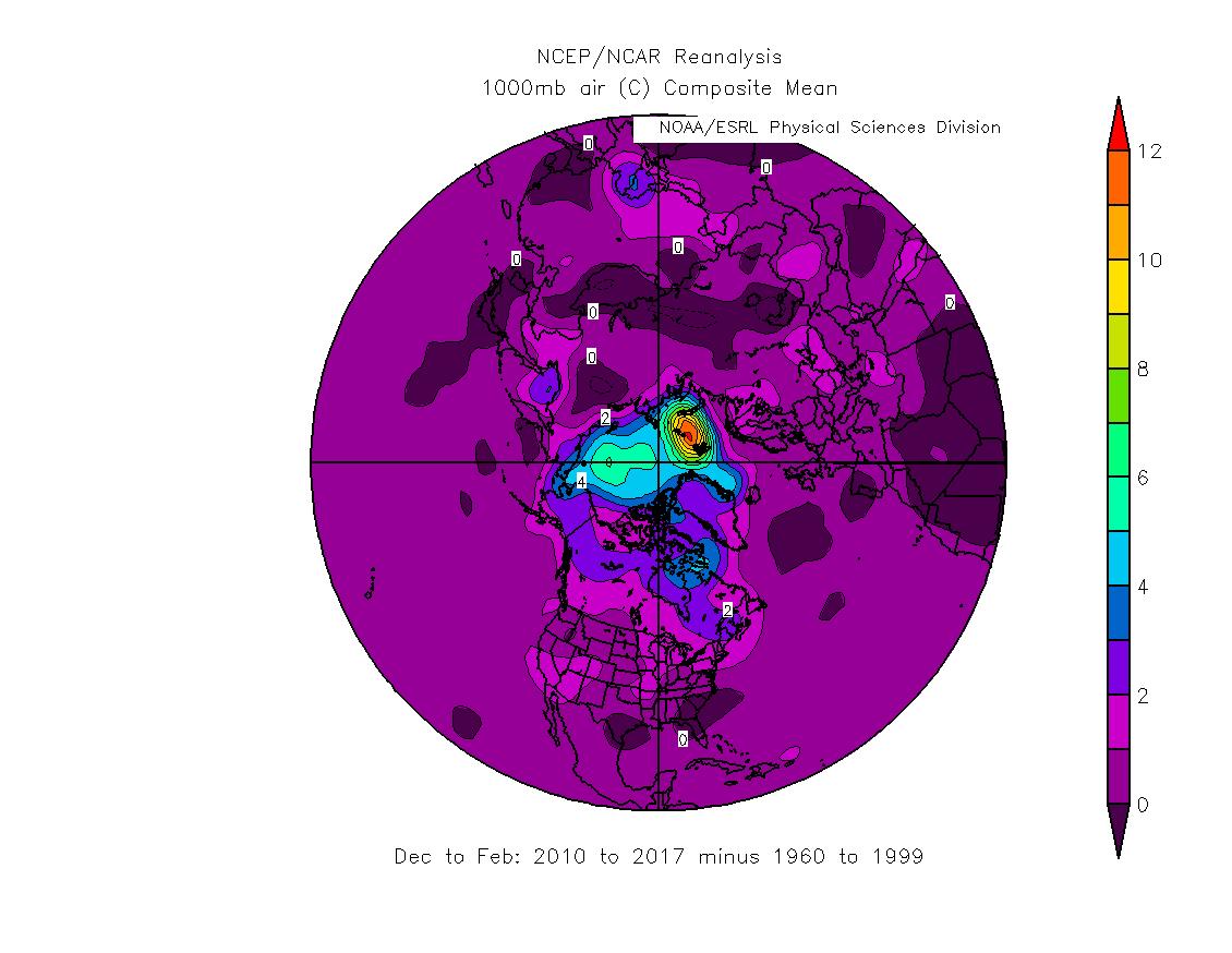 Temperature globali-glb4dhodno.png