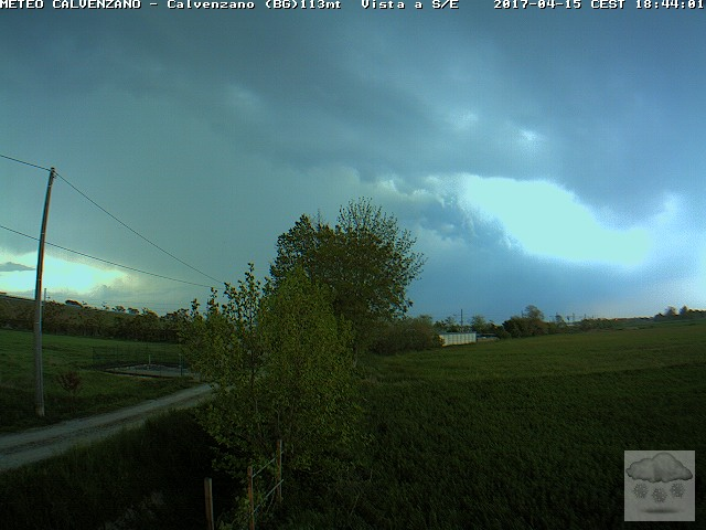 Nowcasting Lombardia (MI-MB-CR-BG-BS) 11-20 Aprile 2017-webcam.jpg