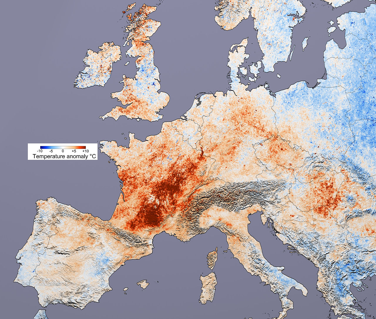 Estate 2003 fra Puglia,Grecia,Sicilia e Tunisia:un mito da sfatare-1280px-canicule_europe_2003.jpg