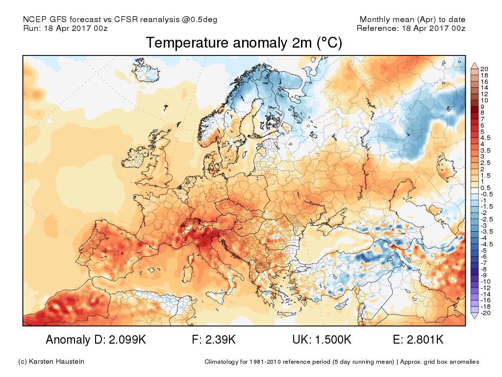 Aprile 2017:anomalie termiche e pluviometriche-anom2m_pastmth_europe.png