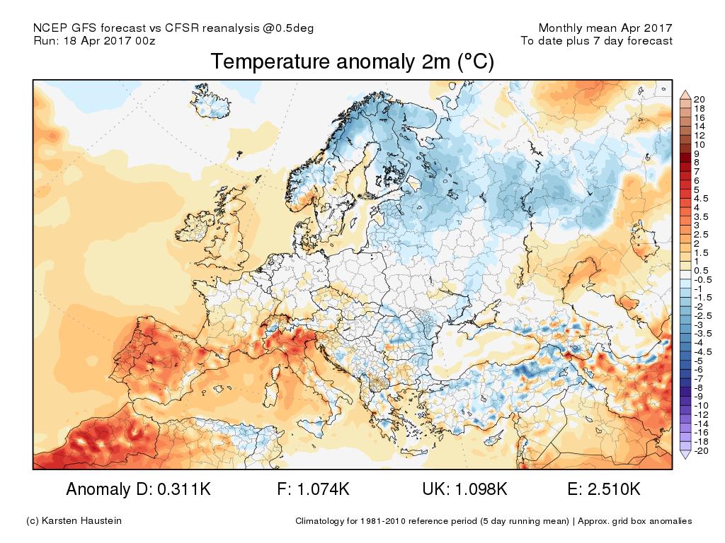 Aprile 2017:anomalie termiche e pluviometriche-anom2m_fcstmth_europe.png