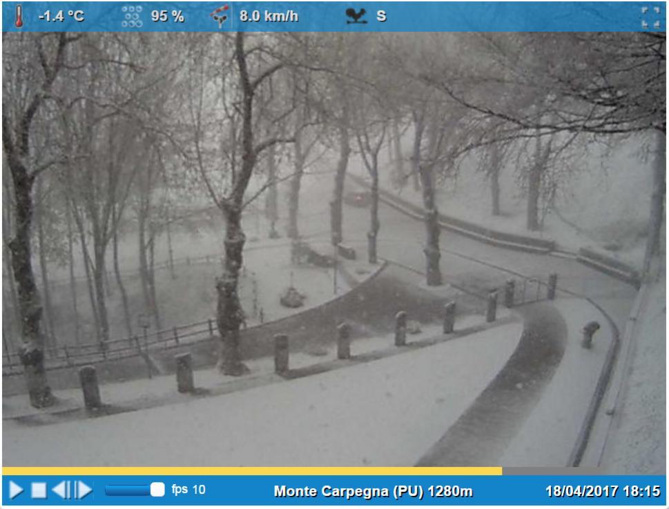 Romagna dal 17 al 23 aprile 2017-webcam-carpegna.jpg