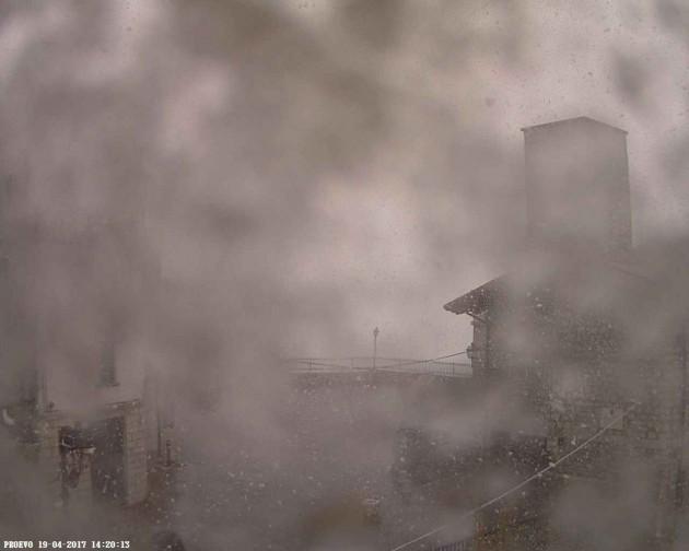 LAMMU MERCOLEDI 19 Aprile-get_webcam.jpg