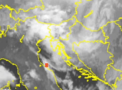Romagna dal 17 al 23 aprile 2017-immagini_satellitari_a_infrarossi_del_svizzera-_austria-_nubi_in_svizzera-_austria_durante_la_no.png