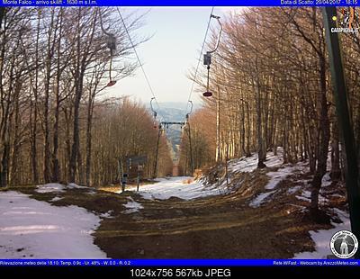 Romagna dal 17 al 23 aprile 2017-webcam.jpg