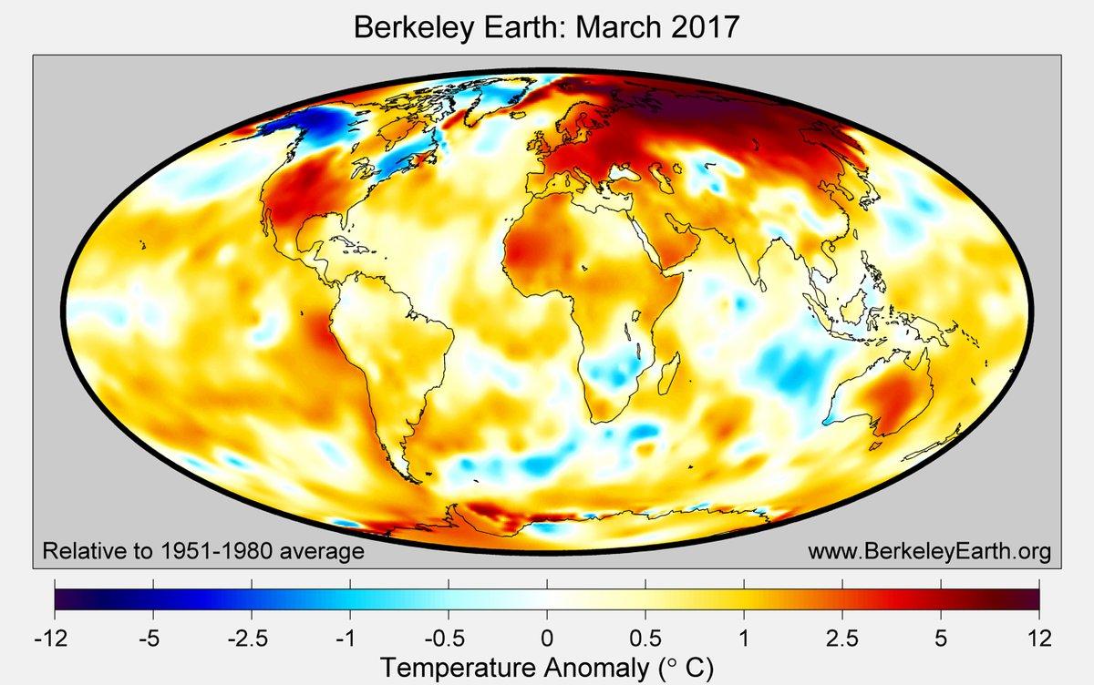 Temperature globali-c99xbksuaae2n3z.jpg