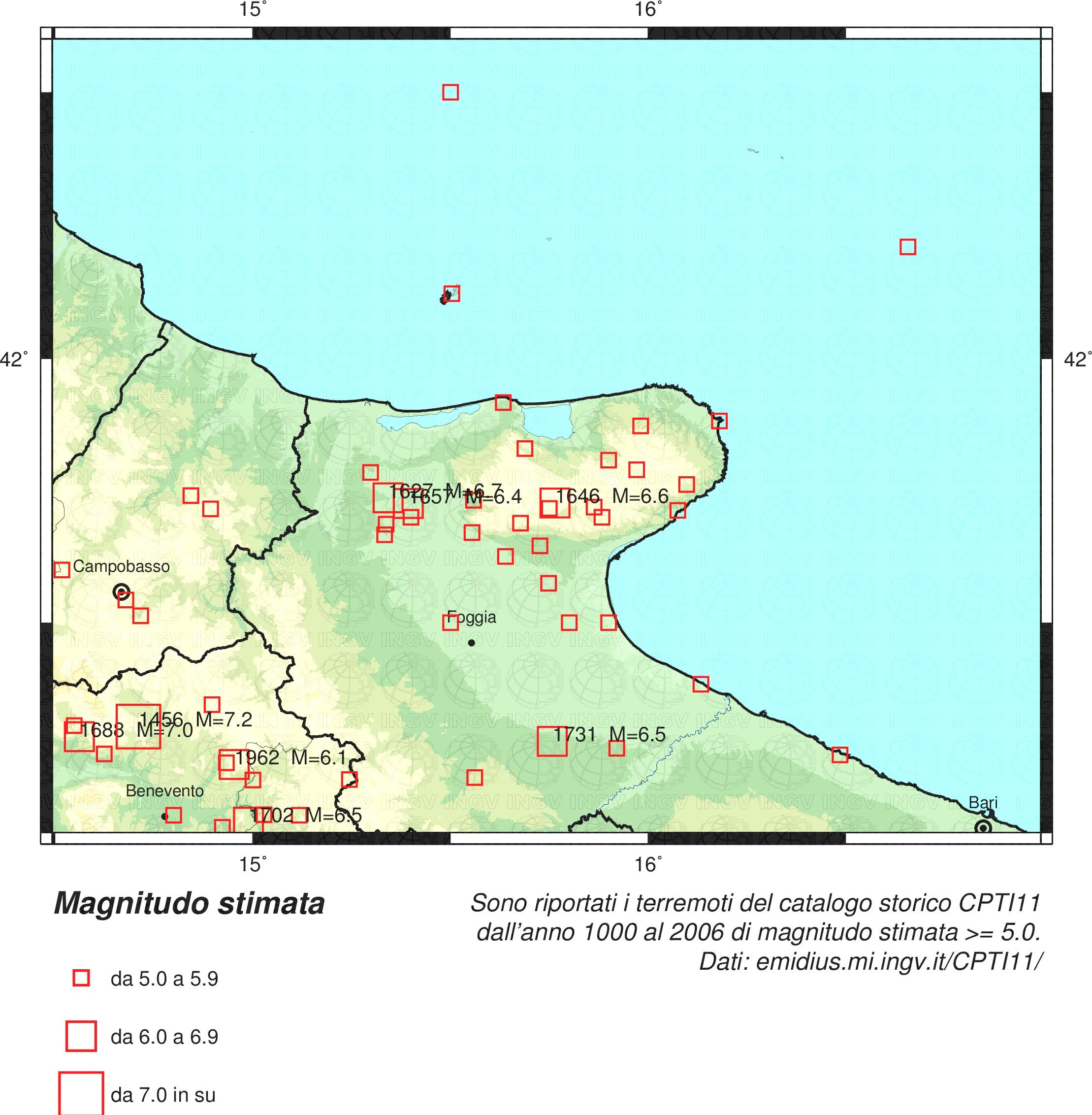 Monitoraggio sismico in Italia e nel mondo: qui!-900696-history.jpg