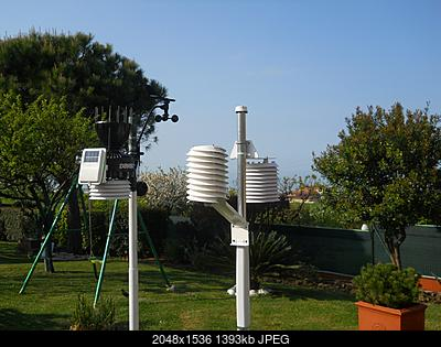 improvvisa sovrastima delle temperature-meteoshield2.jpg