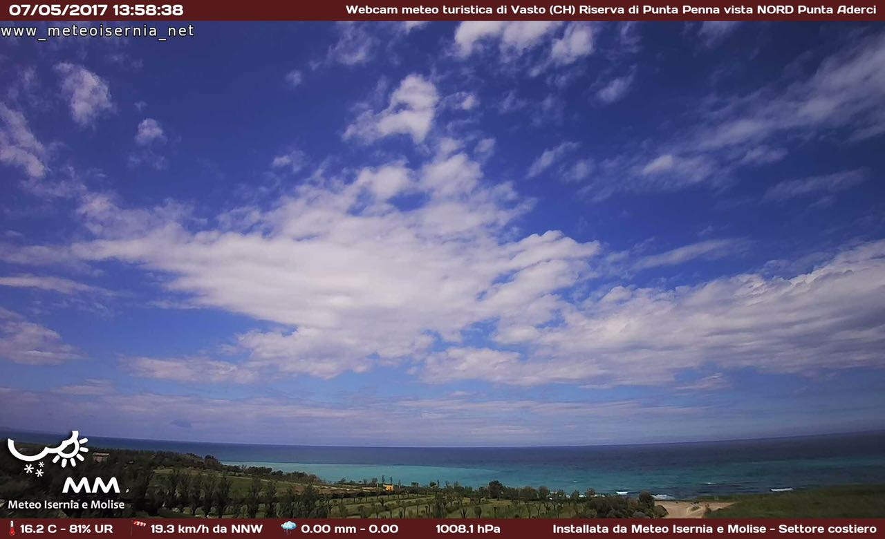 Eccole! tutte le webcam del Centro Italia!!-nuova_webcam_puntapenna_01.jpg