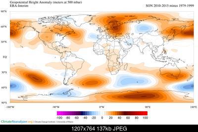 Articolo in home: riscaldamento dell'artico ed ipotesi di influenza sui pattern invernali-map_3418.jpg