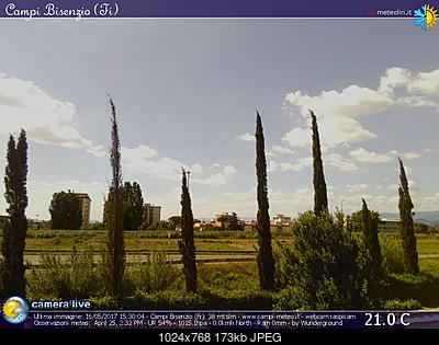 Webcam con raspberry-webcam.jpg
