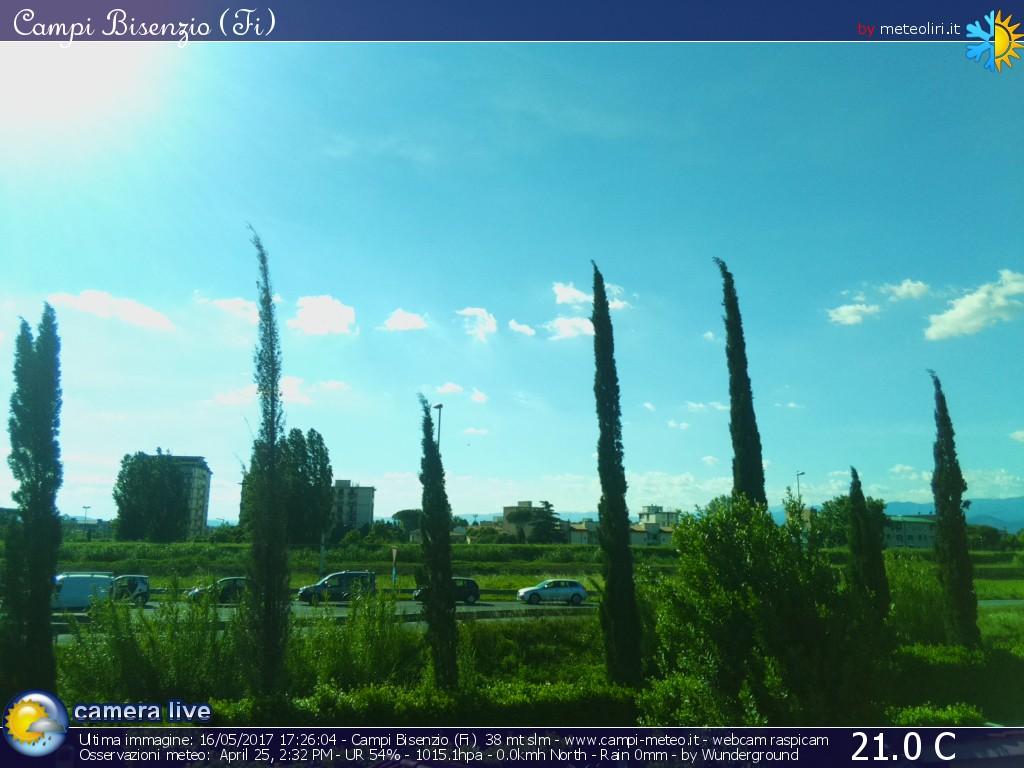 Webcam con raspberry-1-sat-23-blu-1.33-.jpg