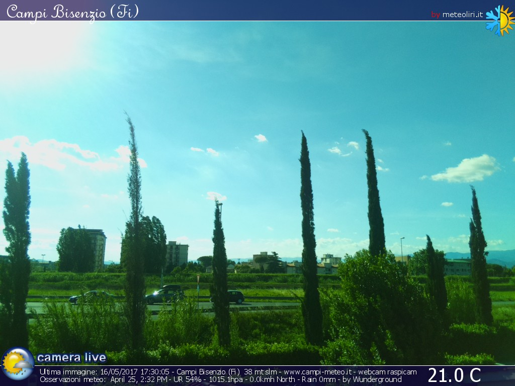 Webcam con raspberry-2-sat-22-blu-1.32-.jpg