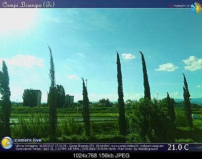Webcam con raspberry-3-sat-20-blu-1.30-.jpg