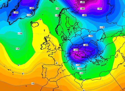 la potente ondata di gelo di quasi cento anni fa...feb.1919-7cbf3c8487572331c9e5658f49ee4902_ondata_gelo_febbraio_1929.jpg
