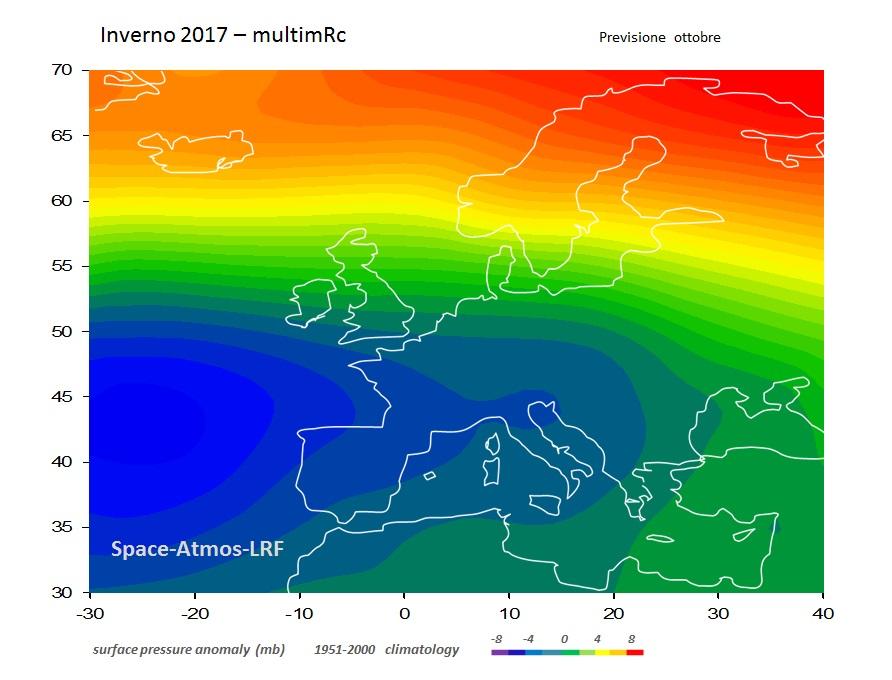 Modelli stagionali sun-based: proiezioni copernicus!-multimrc-inv-2017.jpg