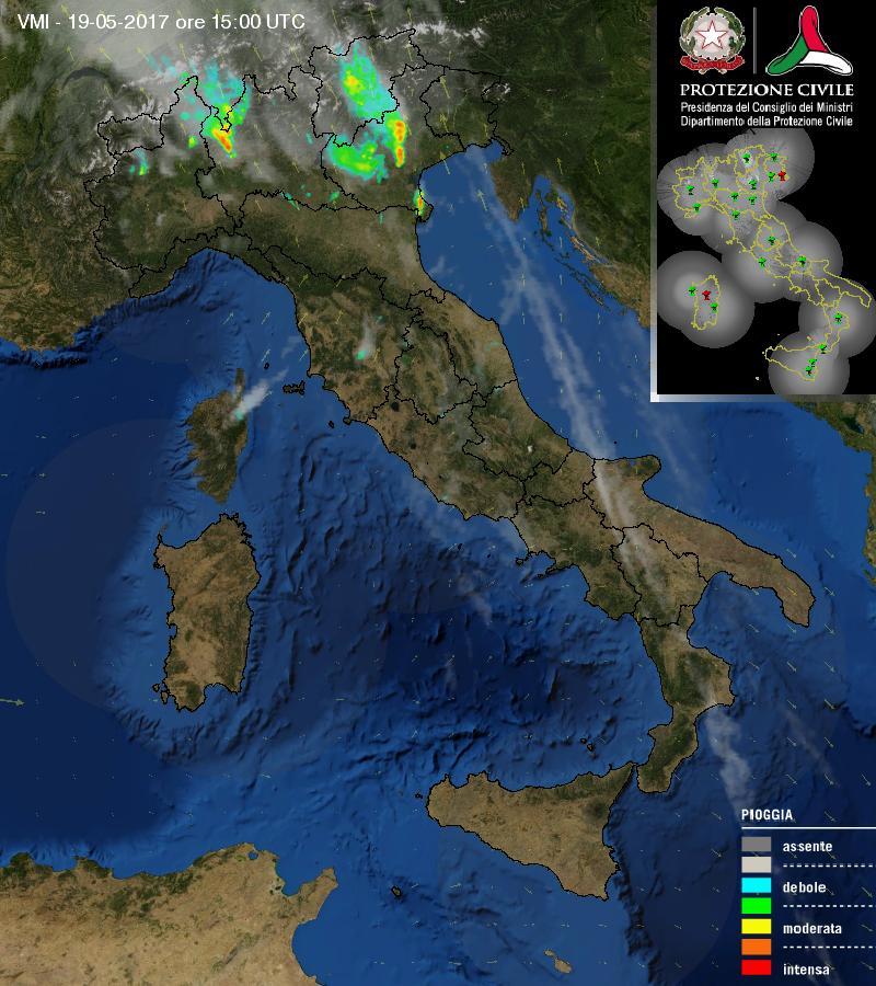 Toscana temporali sparsi-casting 19-20-21 maggio 2017-vmi_58.jpeg