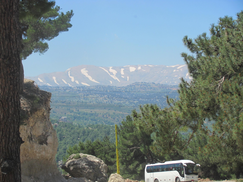 Catena del Libano - Situazione neve attraverso le stagioni-gita-qamouaa-27-mag-2017-cam-and-027.jpg
