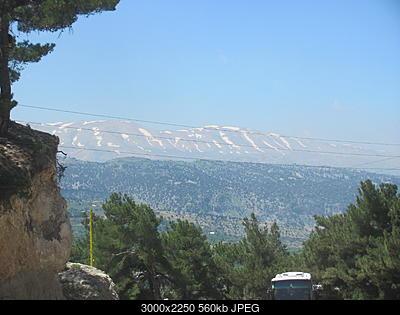 Catena del Libano - Situazione neve attraverso le stagioni-gita-qamouaa-27-mag-2017-cam-and-026.jpg