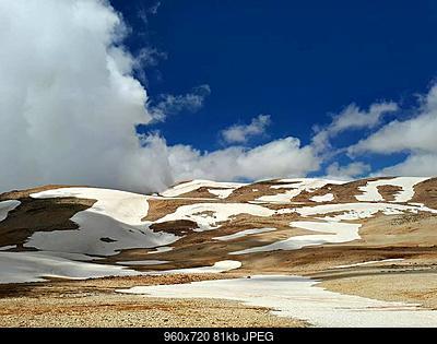 Catena del Libano - Situazione neve attraverso le stagioni-18765560_683794011807747_8168126798547828467_n.jpg