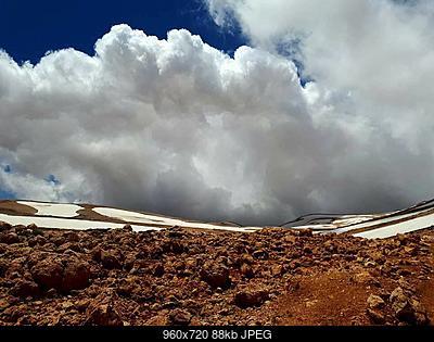 Catena del Libano - Situazione neve attraverso le stagioni-18767656_683794035141078_8779431931363408632_n.jpg