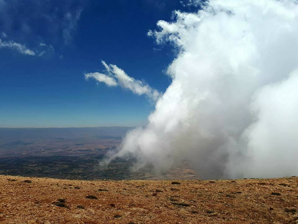 Catena del Libano - Situazione neve attraverso le stagioni-18813891_683794088474406_3756611422589005503_n.jpg