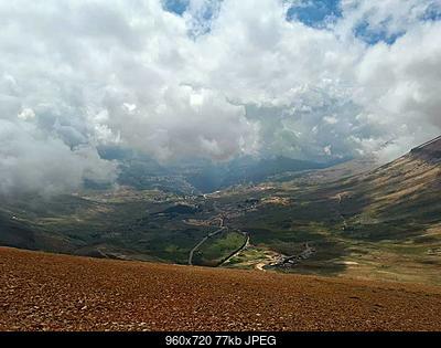 Catena del Libano - Situazione neve attraverso le stagioni-18813350_683794141807734_7988444716663159420_n.jpg