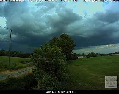 Lombardia (BG-BS-MI-MB-CR) 1-10 Giugno 2017-webcam.jpg