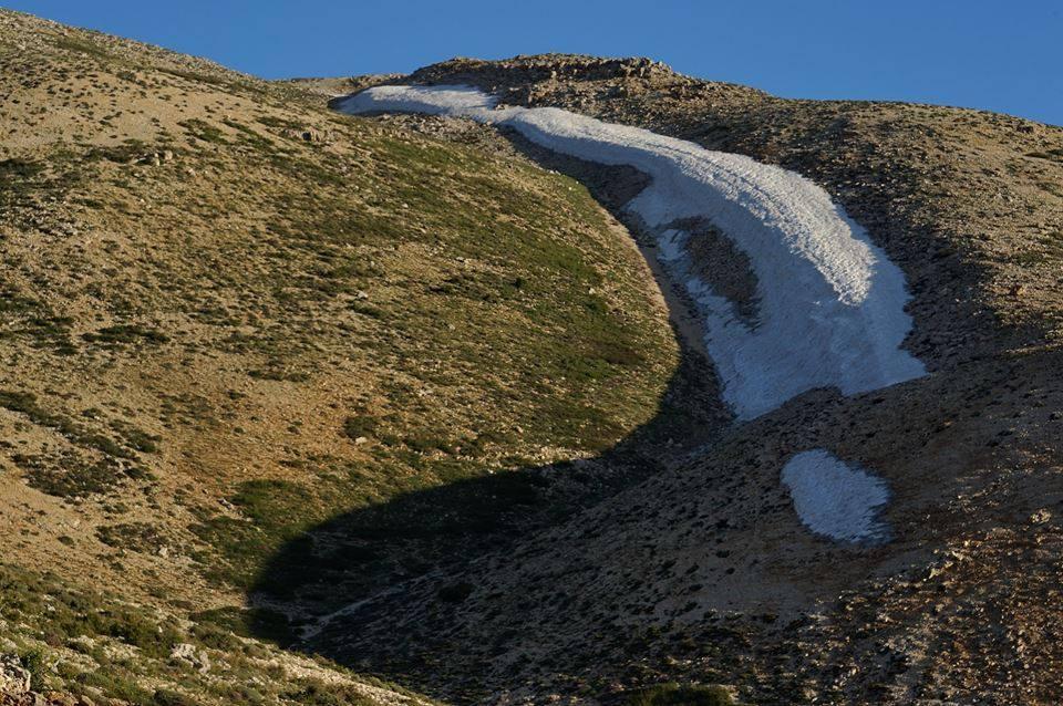 Catena del Libano - Situazione neve attraverso le stagioni-19225567_10155057405767107_3041760704072754215_n.jpg
