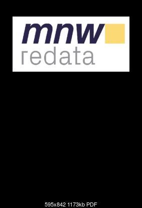 Progetto ReData: istruzioni tecniche-redata_istruzione_uso.pdf