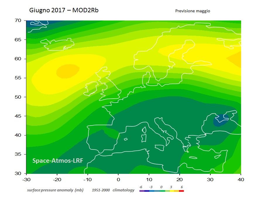 Modelli stagionali sun-based: proiezioni copernicus!-2017-mod2rb.jpg