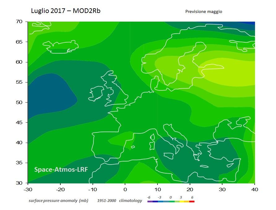 Modelli stagionali sun-based: proiezioni copernicus!-lug-2017-mod2rb.jpg