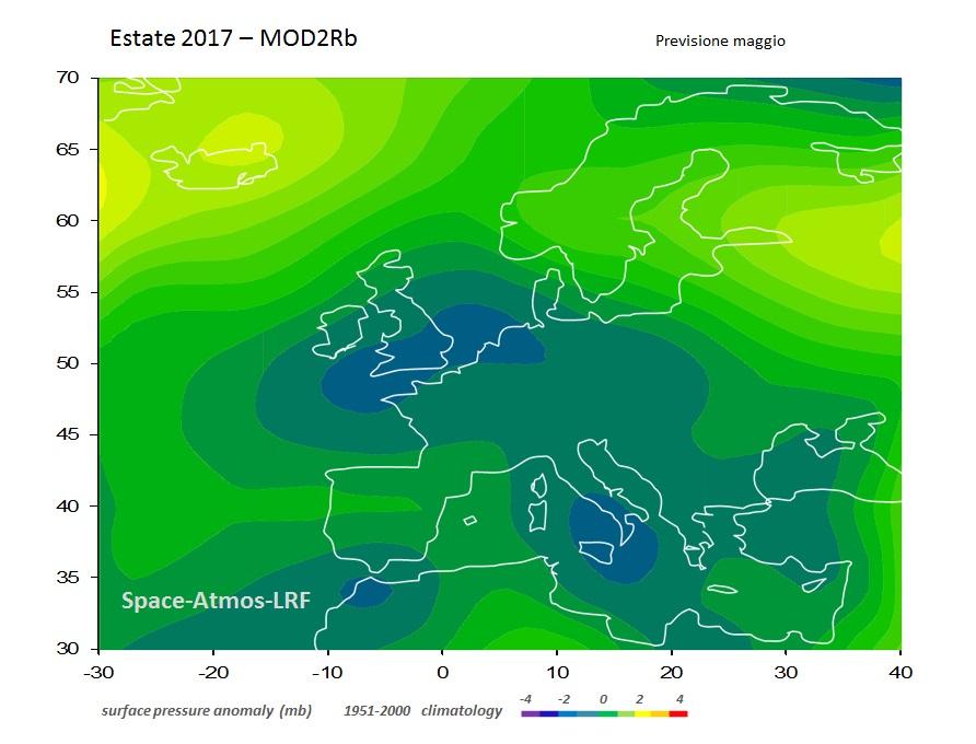 Modelli stagionali sun-based: proiezioni copernicus!-estate-2017-mod2rb.jpg