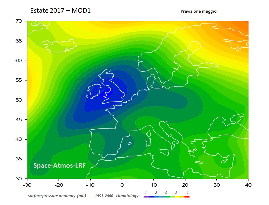 Modelli stagionali sun-based: proiezioni copernicus!-estate-2017-mod1.jpg