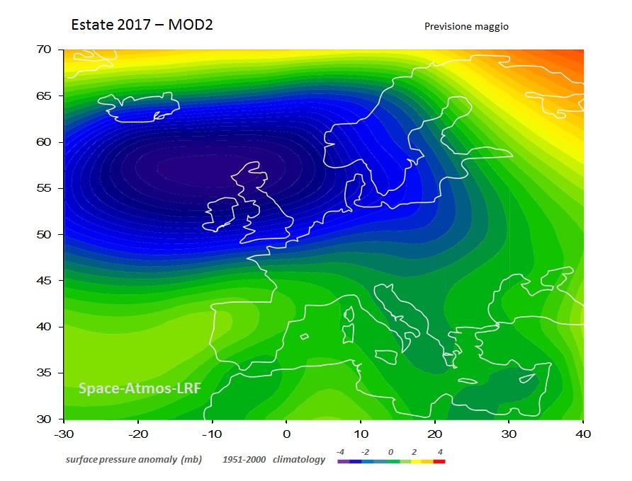 Modelli stagionali sun-based: proiezioni copernicus!-estate-2017-mod2.jpg