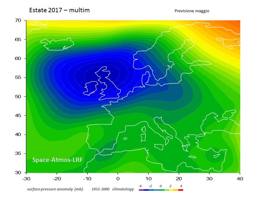 Modelli stagionali sun-based: proiezioni copernicus!-estate-2017-multim.jpg