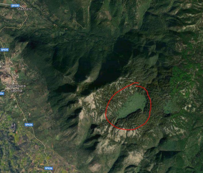 Progetto Monte Gennaro-monte_gennaro_compressed.jpg