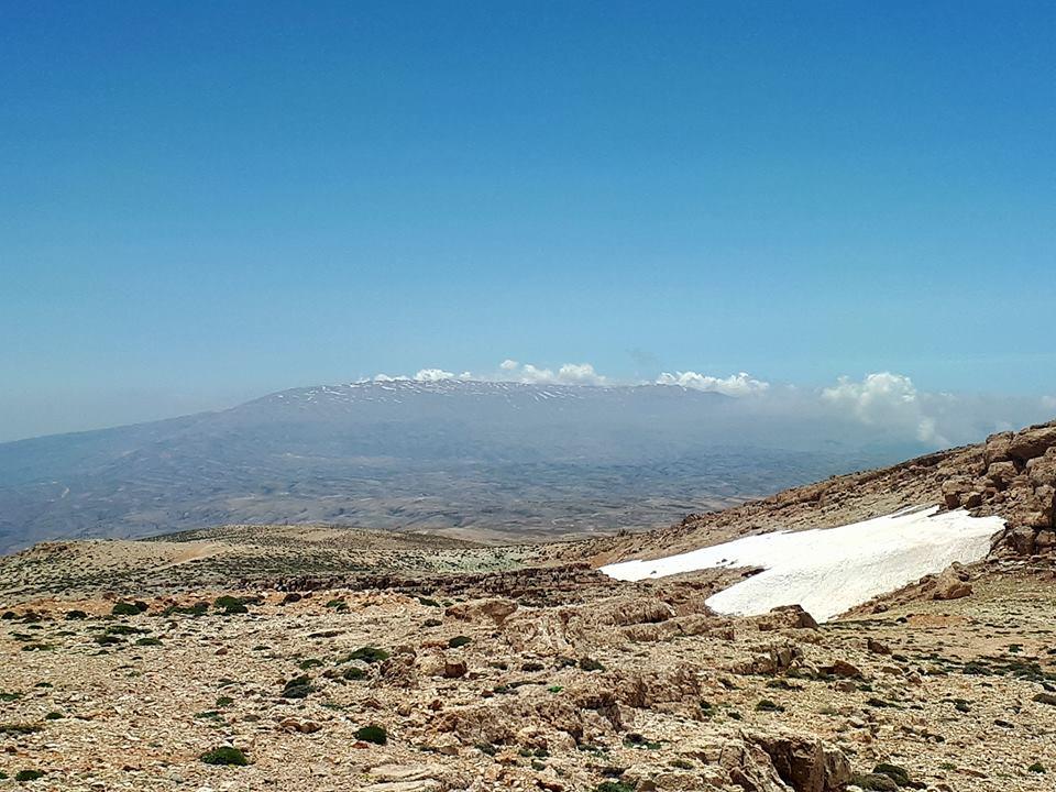 Catena del Libano - Situazione neve attraverso le stagioni-19225237_692703787583436_8146374198486191135_n.jpg