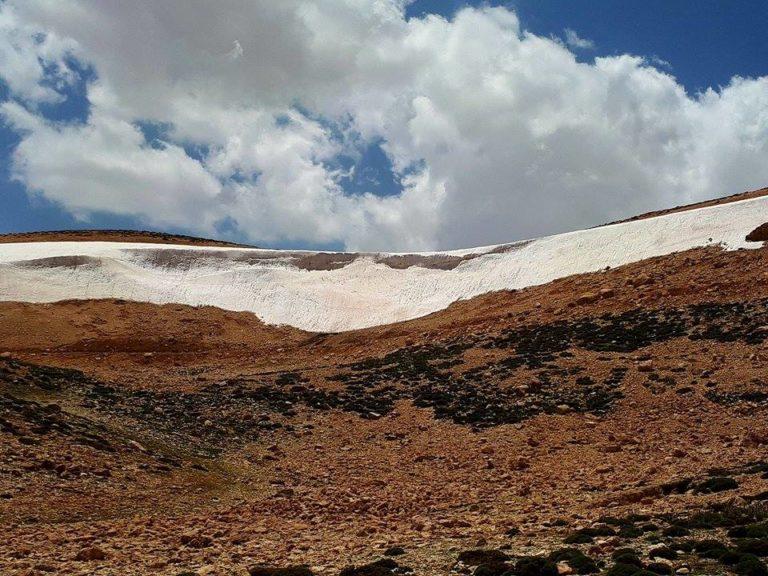 Catena del Libano - Situazione neve attraverso le stagioni-19668059_10158958004065072_365329375_n-768x576.jpg