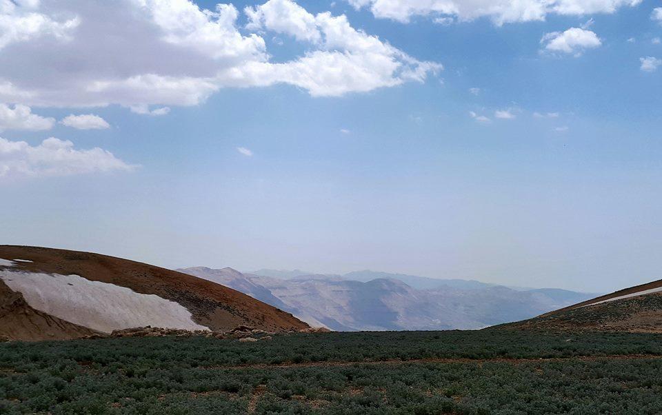 Catena del Libano - Situazione neve attraverso le stagioni-19642319_700207796833035_6485143281065256650_n.jpg