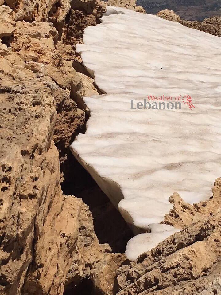 Catena del Libano - Situazione neve attraverso le stagioni-19598685_1576543889024474_1768507451224848245_n.jpg