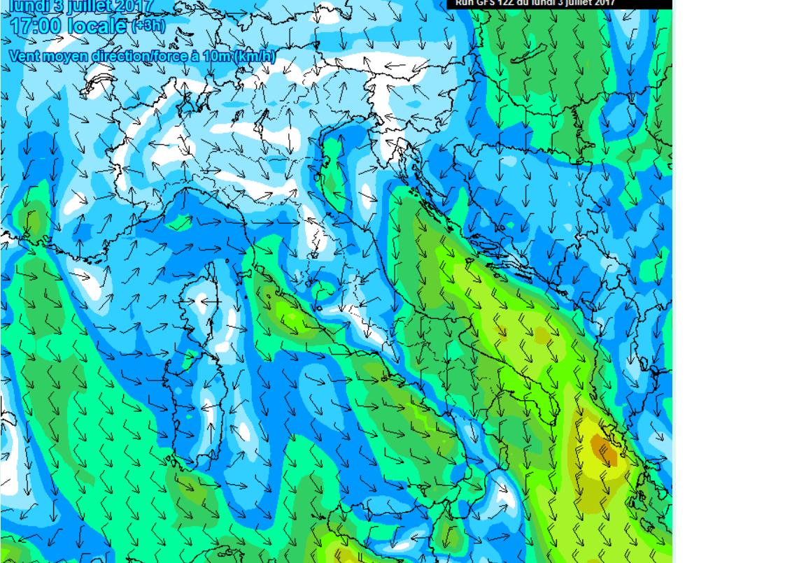 Catenanuova/Sicilia...per approfondire-ventosita-media-suolo-03-07-17-ore-17.png