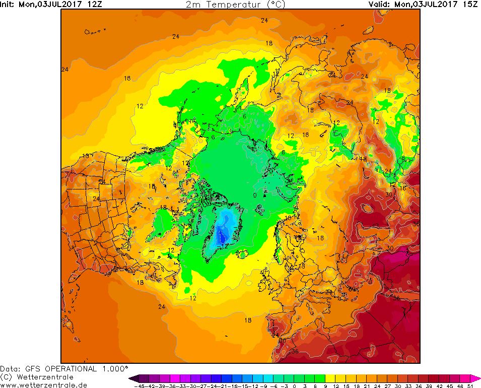 Calotta Glaciale in Groenlandia .-547.png