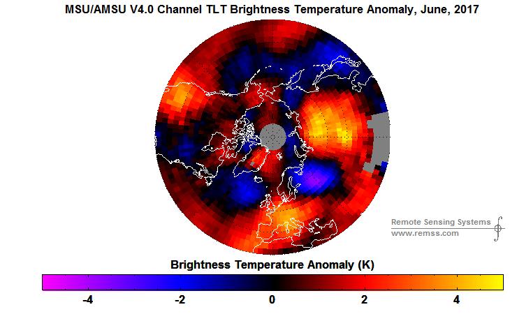 Anomalie termiche in Italia-ch_tlt_2017_06_anom_v04_0.png