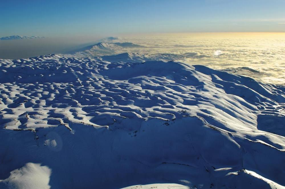 Catena del Libano - Situazione neve attraverso le stagioni-kumma-qornet-el-sawda-lebanon-1.jpg