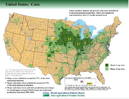 Il vostro clima estivo preferito-uscornmap.jpg