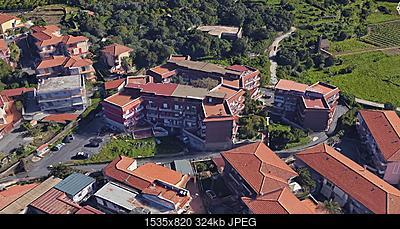 Stazione ENAV di Catania Fontanarossa-immagine.jpg