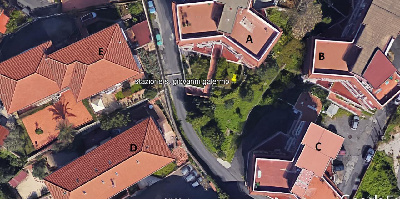 Stazione ENAV di Catania Fontanarossa-foto-satellitare.jpg