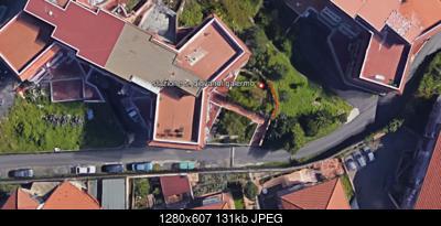 Stazione ENAV di Catania Fontanarossa-foto-satellitare-dettaglio.jpg